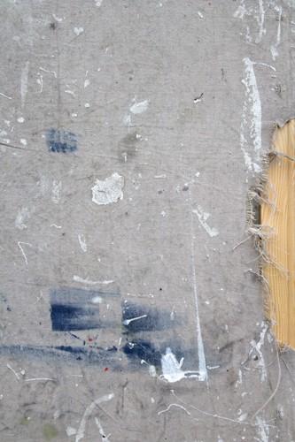 http://www.mikkelcarl.com/files/gimgs/th-90_018_Painting_03_detail_01.jpg
