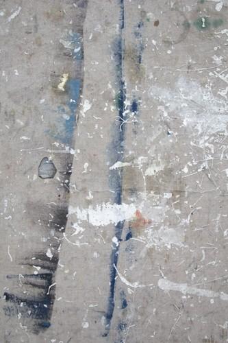 http://www.mikkelcarl.com/files/gimgs/th-90_024_Painting_02_detail_01.jpg