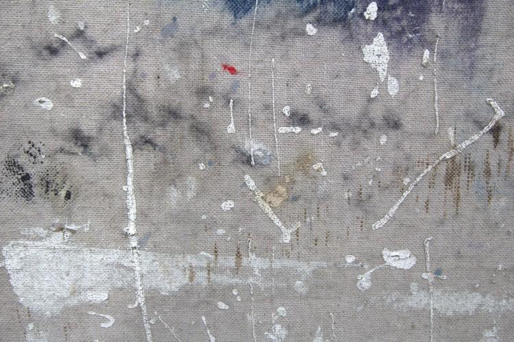 http://www.mikkelcarl.com/files/gimgs/th-90_025_Painting_02_detail_02.jpg