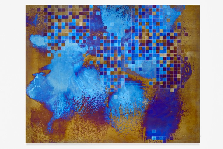 http://www.mikkelcarl.com/files/gimgs/th-90_Painting_01.jpg