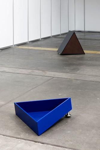 http://www.mikkelcarl.com/files/gimgs/th-92_017_Pernille-Kapper-Williams.jpg