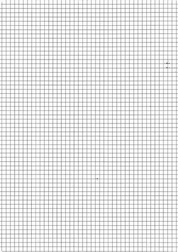 http://www.mikkelcarl.com/files/gimgs/th-96_Black_00.jpg