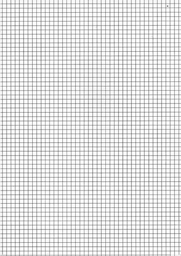 http://www.mikkelcarl.com/files/gimgs/th-96_Black_02.jpg