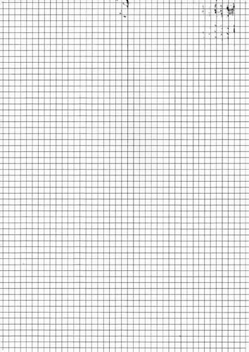 http://www.mikkelcarl.com/files/gimgs/th-96_Black_05.jpg