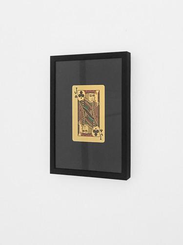 http://www.mikkelcarl.com/files/gimgs/th-96_Pick-a-Card-Any-Card.jpg